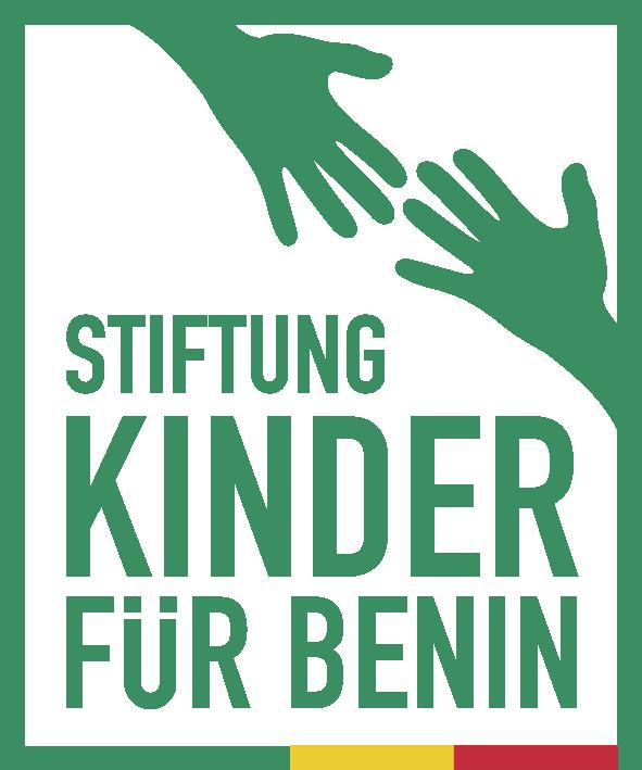 Stiftung Kinder für Bennin